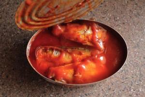 Canned-Sardines