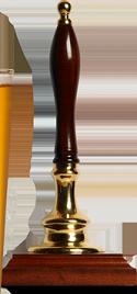 beer-pump