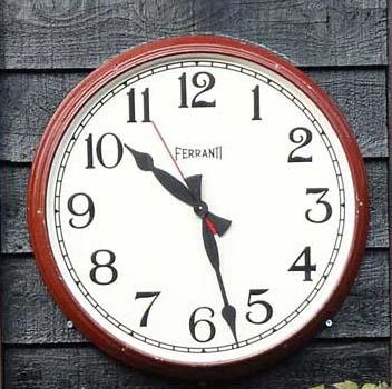 clock-large